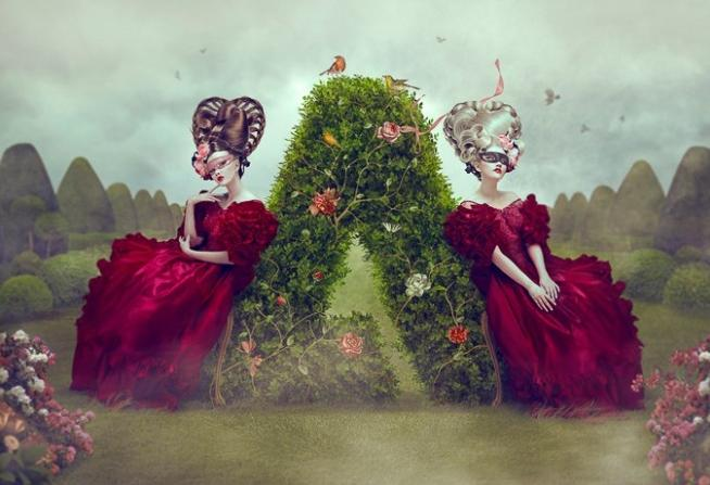 Lolita Lempicka fragrance