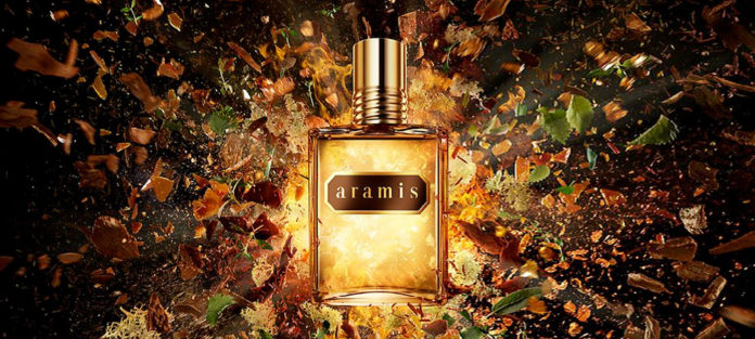 best perfumes of all time for man